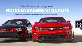 notre_engagement_qualite_v-usa_cars_us