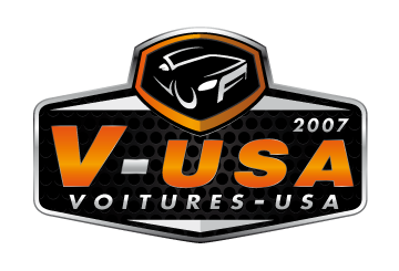 Logo_v-usa_import_export_voitures_us_ford
