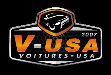 Logo_v-usa_import_export_voitures_us_ford