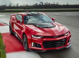 Chevrolet_Camaro_ZL1_2016_17208-1800-1200
