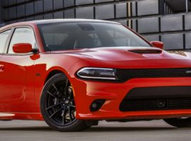 DODGE-Charger_Gallery_Nameplate_Ext_03_20161212044947_1